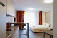 Квартиры спб снять частные объявления свежие вакансии влобне долгопрудном