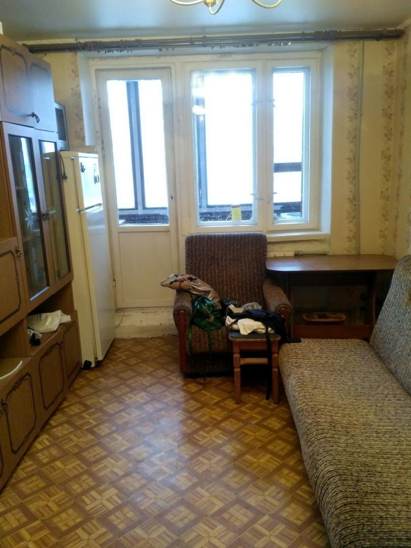 Снять комнату с временной регистрацией в спб документы на временную регистрацию в ипотечной квартире